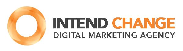 intend-change-logo-digital-marketing