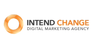 intend-change-digital-marketing-agency-logo