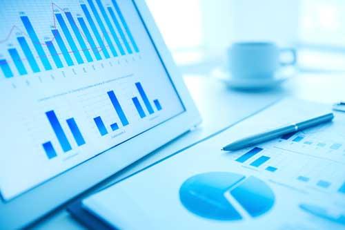 marketing-analytics-photo
