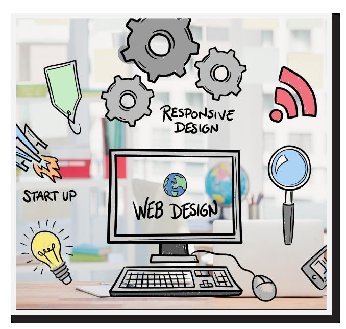 website-design-at-intend-change