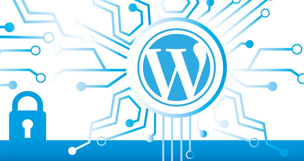 Ready-for-a-WordPress-Website