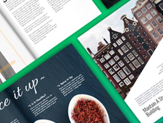 advertising-design-image