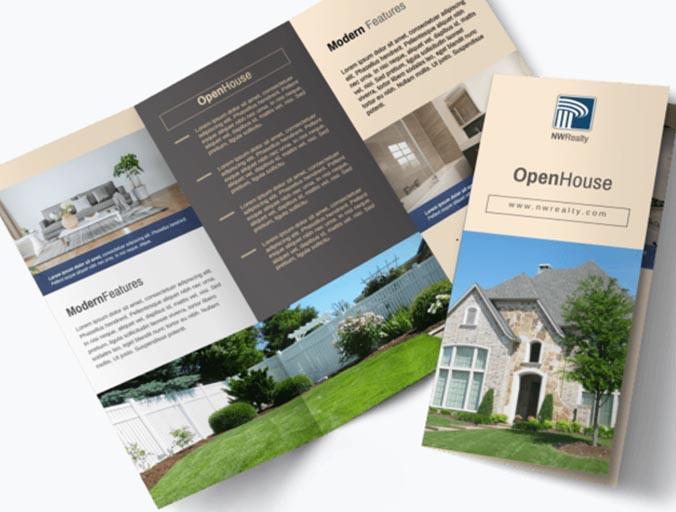 brochure-design-image