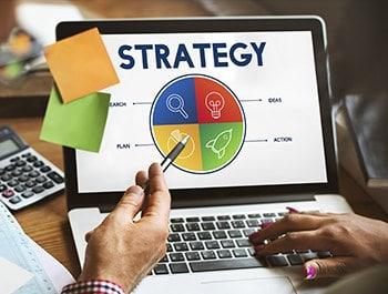 website-analysis-strategy
