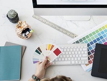 logo-design-services-photo