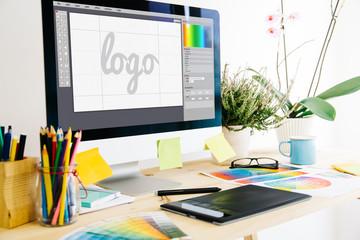 logo-design-packages