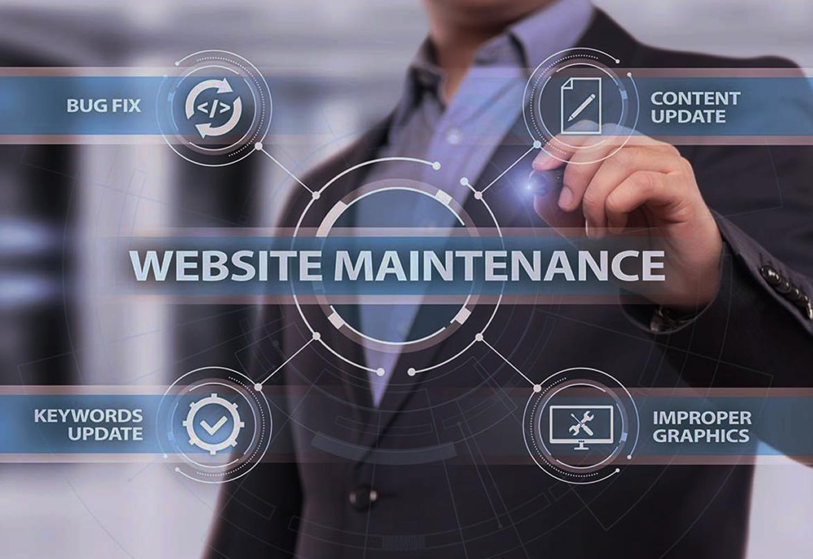 website-maintenance-plans