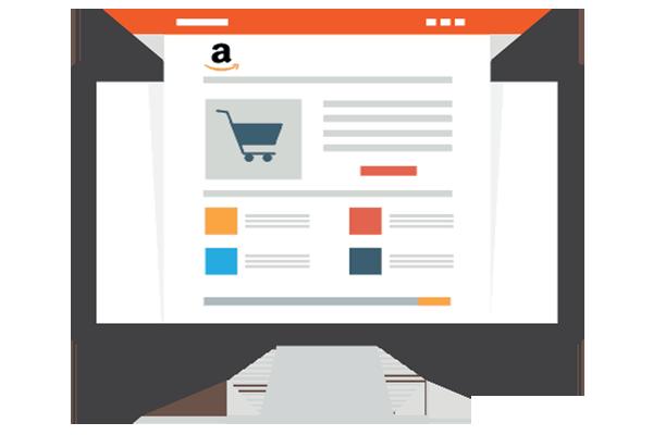 Amazon-Storefront-Design