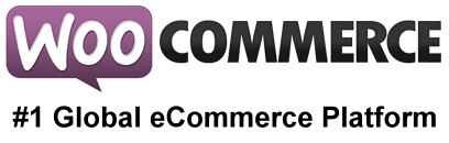woocommerce-website-design