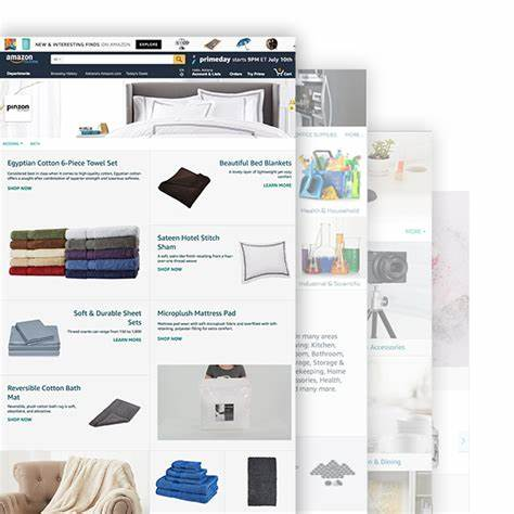 amazon-storefront-design-services-2