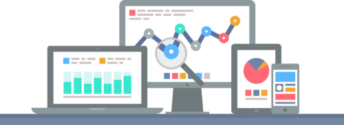 digital-marketing-search-engine-optimization-online-advertising-organic-search-web-search-engine-seo