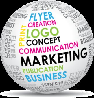 digital-marketing-service-distribution-advertising