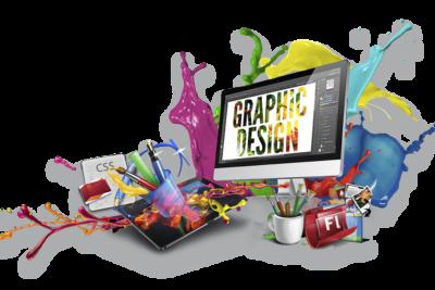 graphic-designer-business-card-design