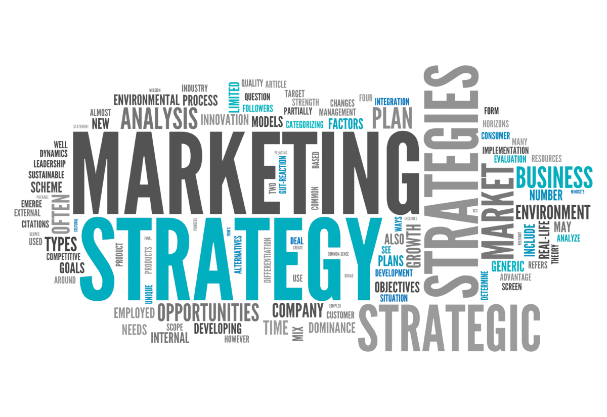 digital-marketing-online-advertising-marketing-strategy