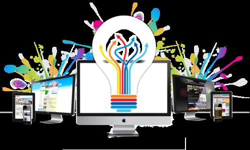 responsive-web-design-digital-marketing-web-development-web-page