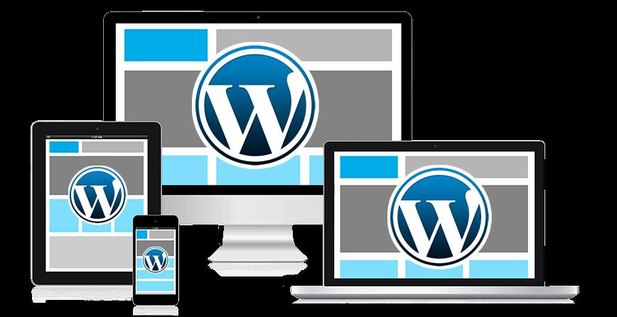 web-development-intend-change--media-responsive-web-design-wordpress-blog