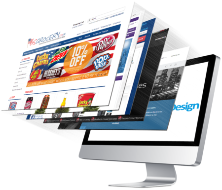 web-development-responsive-web-design-digital-marketing