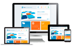 massachusetts-web-design
