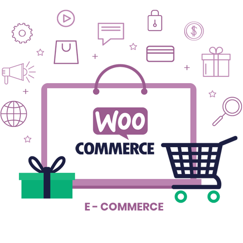 woocommerce-free-quote-proposal