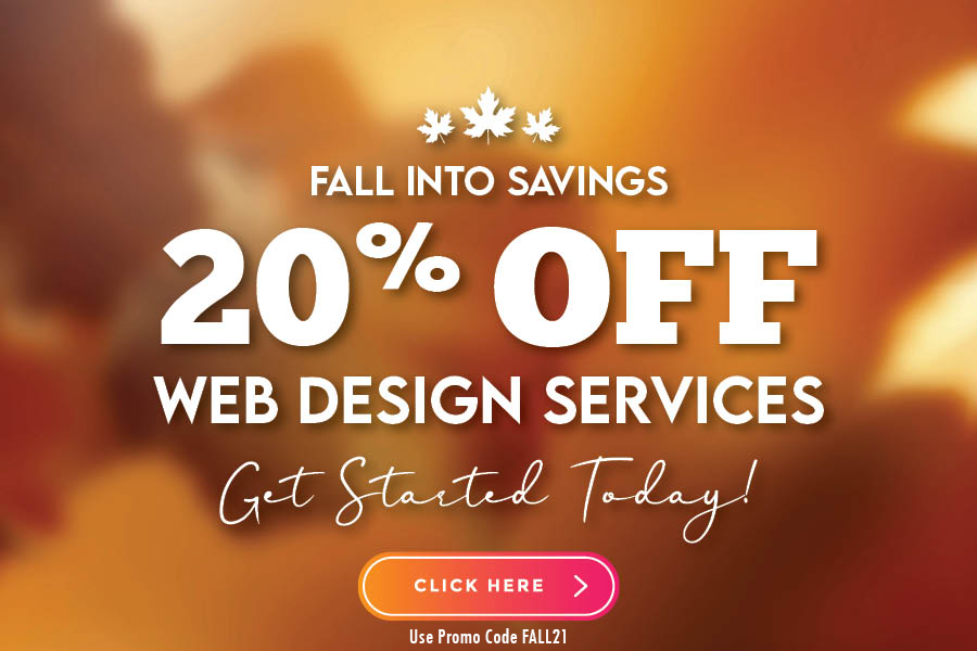 website-design-fall-2021-promotion-intendchange