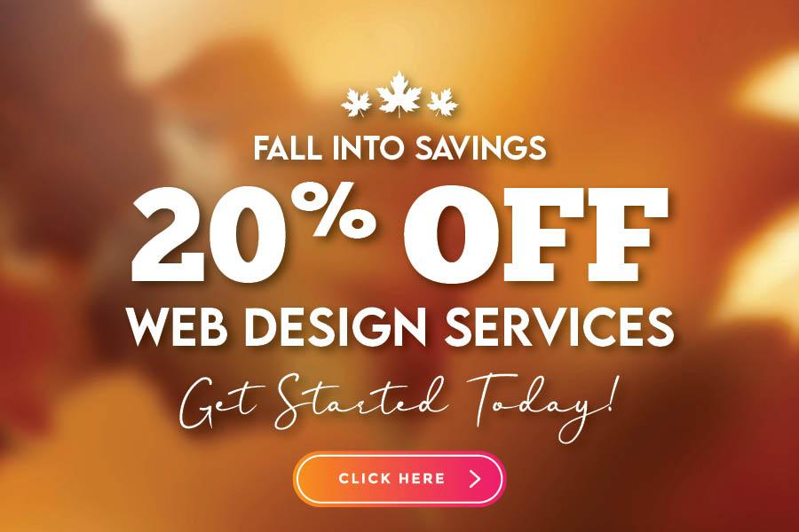 fall-2021-web-design-20%-off