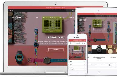 ecommerce-website-design-store